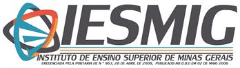 IESMG EAD